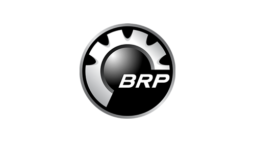 Brp Vin Lookup >> Partners - C-Systems Software Inc