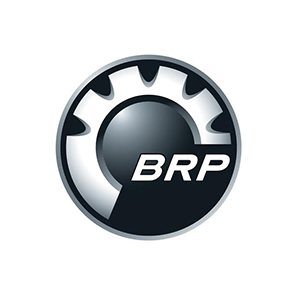 c-Systems Software's Infinity Business Management System is recommended by BRP