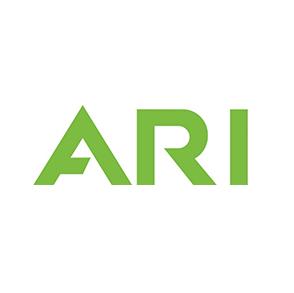 c-Systems Announces ARI Dealer Website eCommerce Integration