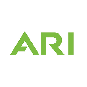 c-Systems Announces Integration to ARI's PartStream™ Website Solution