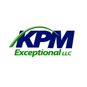 c-Systems Announces KPM Exceptional Purchase Order Receipt™ Integration