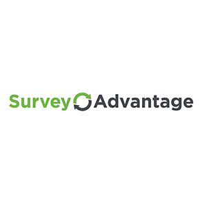 c-Systems Announces SurveyAdvantage Customer Pulse™ Integration