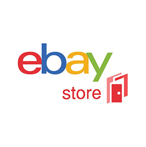 c-Systems Announces e-Bay Store Integration