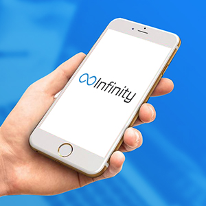 c-Systems Proudly Announces the Latest Release of Infinity™ Mobile