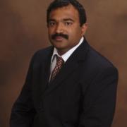 Muthu Kannan