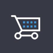 Sales Dealership Metrics CSYS