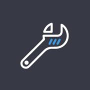 Service Dealership Metrics CSYS