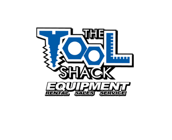 The Tool Shack