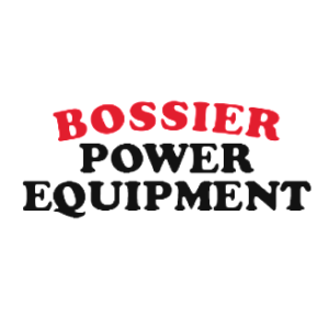 Bossier Power Equipment