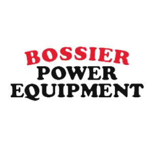 Bossier Power Equipment