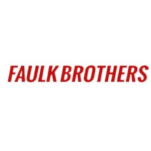 Faulk Brothers Logo