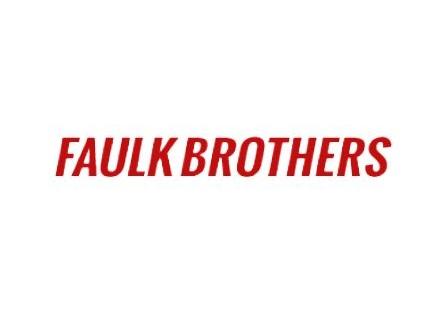 Faulk Brothers Logo