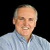 Bob Clements