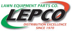 Lawn Equipment Parts Co
